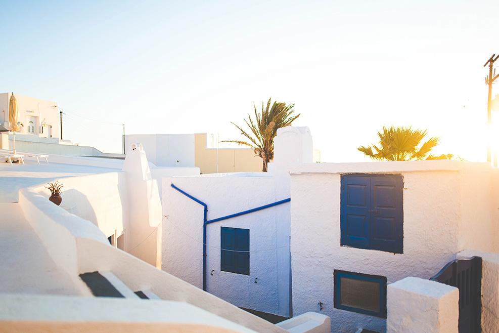 Mediterrani: un mar en moviment