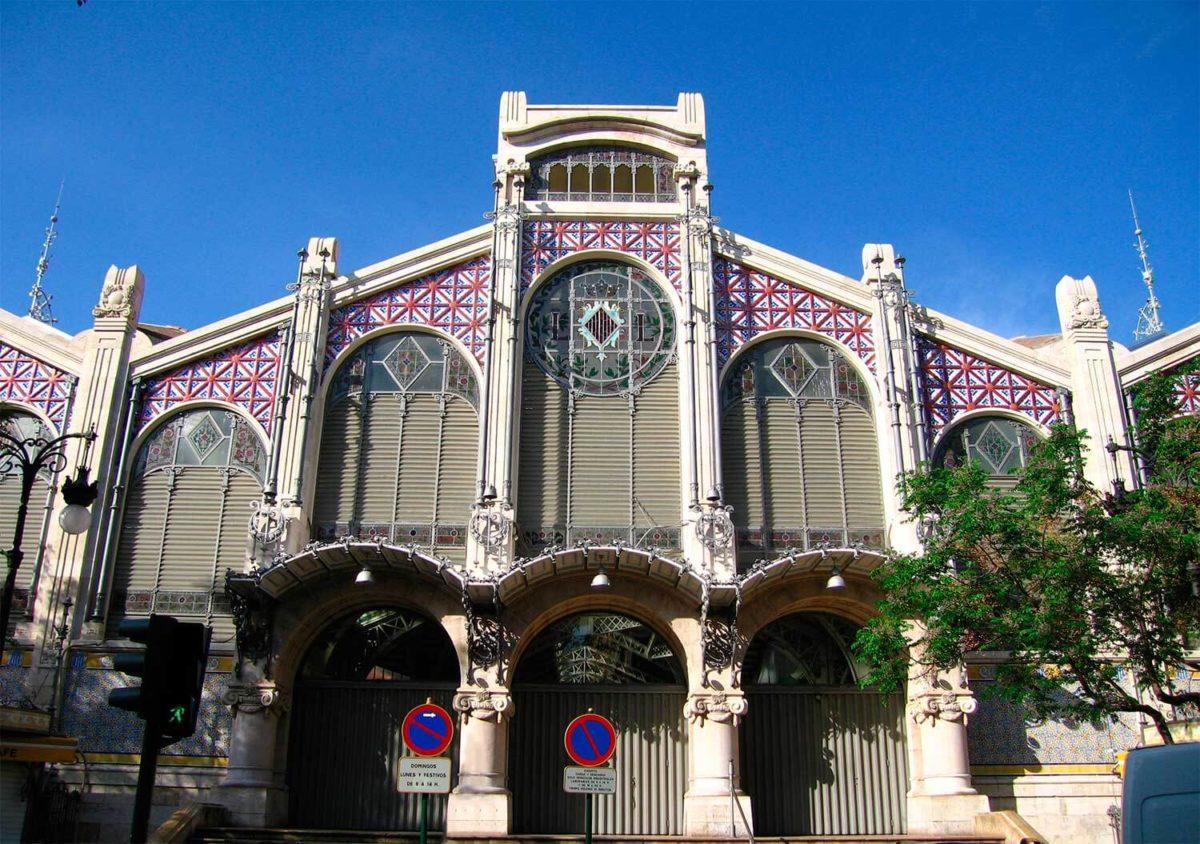 La historia de nuestra ciudad a través de sus barrios y calles: Ciutat Vella