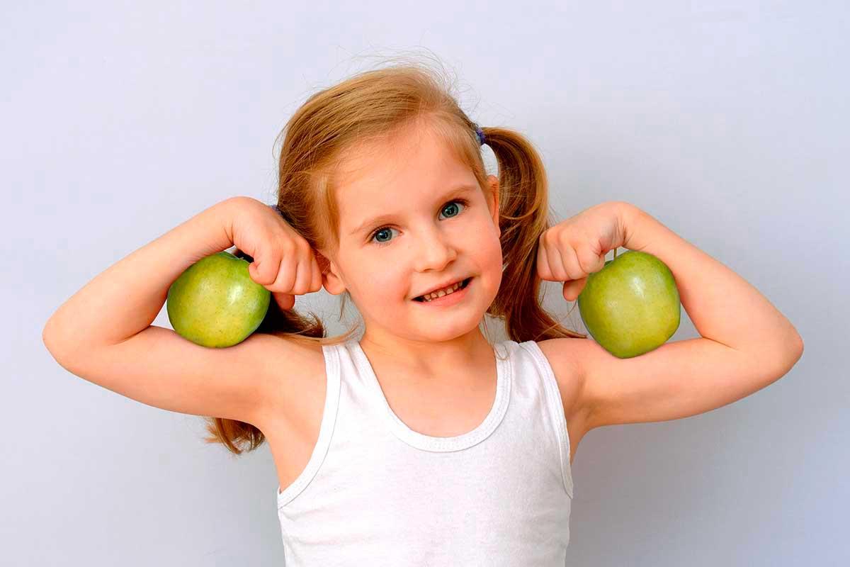 4_1_11_quieres crecer saludablemente