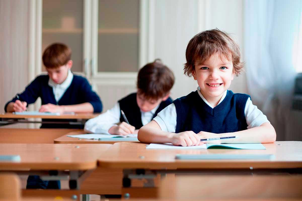 4_1_8_Higiene postural en la escuela_rev