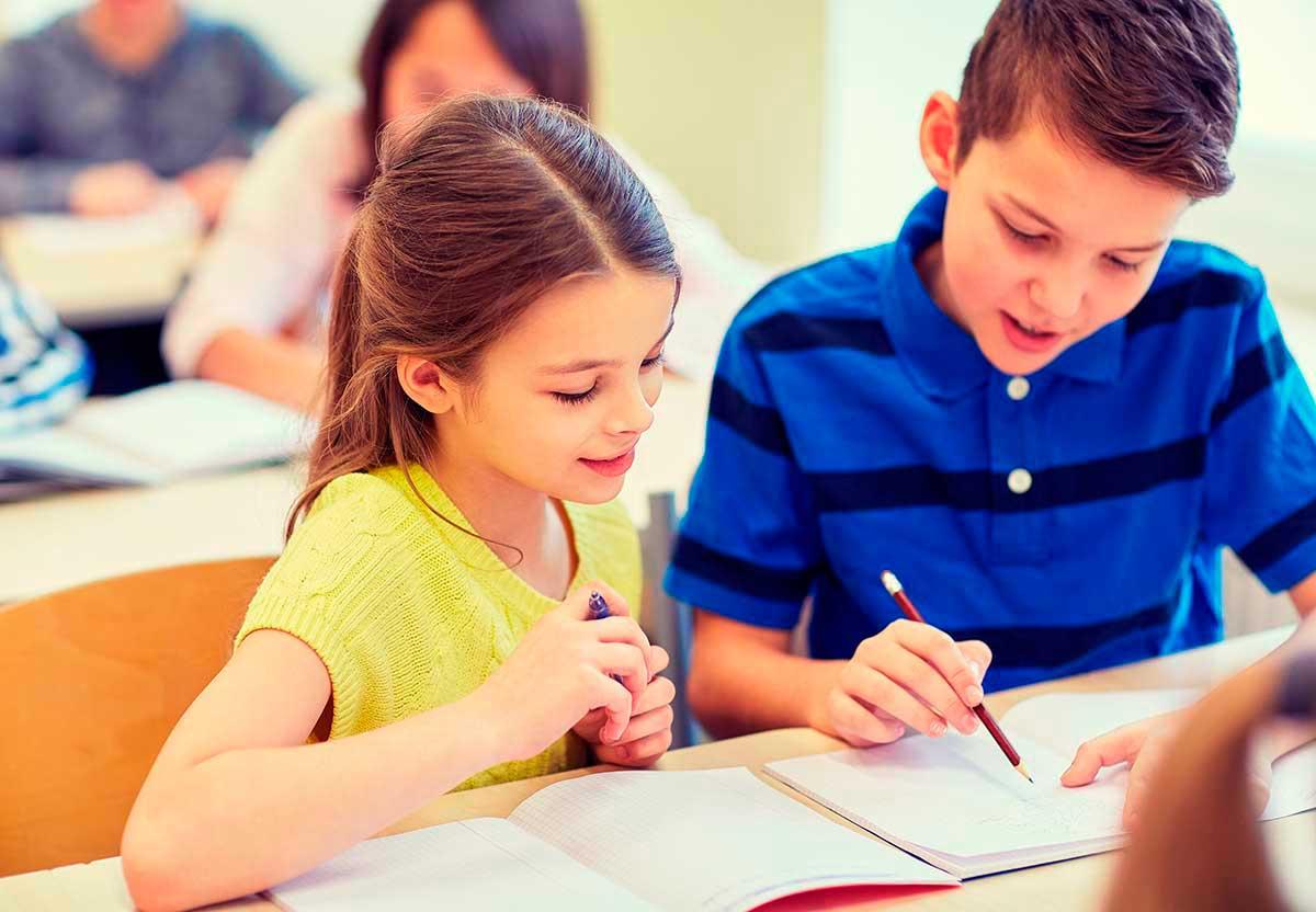 Fent escola – Fent cooperativa