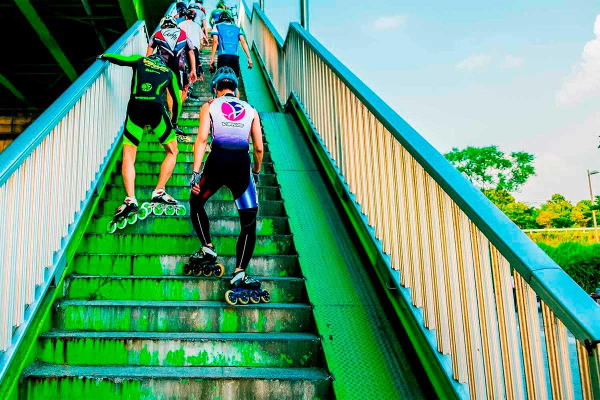 Campanya Setmana de la Movilitat: anem al Concert de la Mobilitat