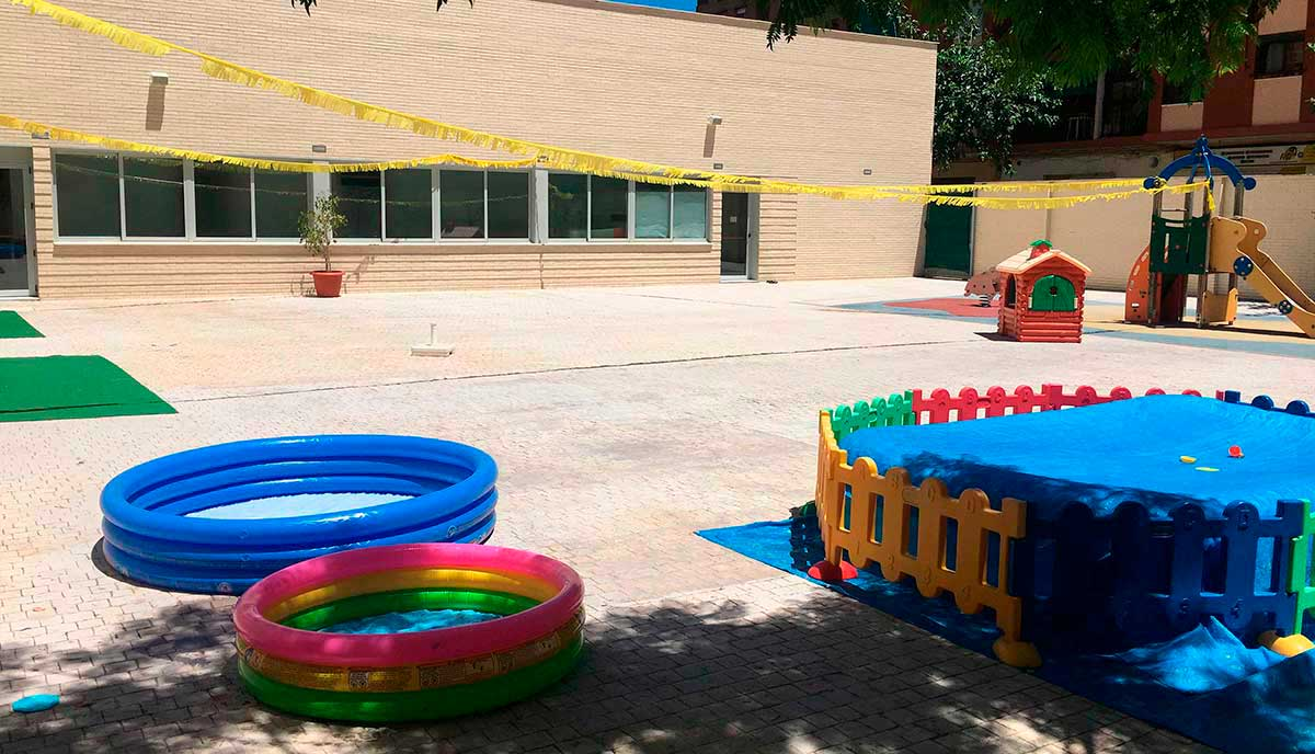 Escuela_Algiros_01