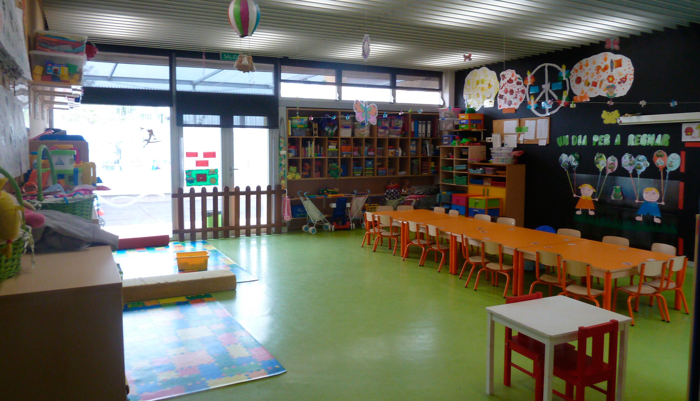 Escuela_Pinedo_01