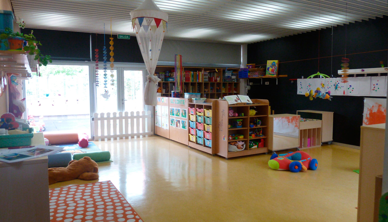 Escuela_Pinedo_03