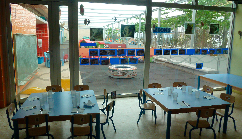 Escuela_Pinedo_08