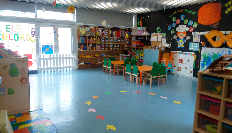Escuela_Pinedo_09