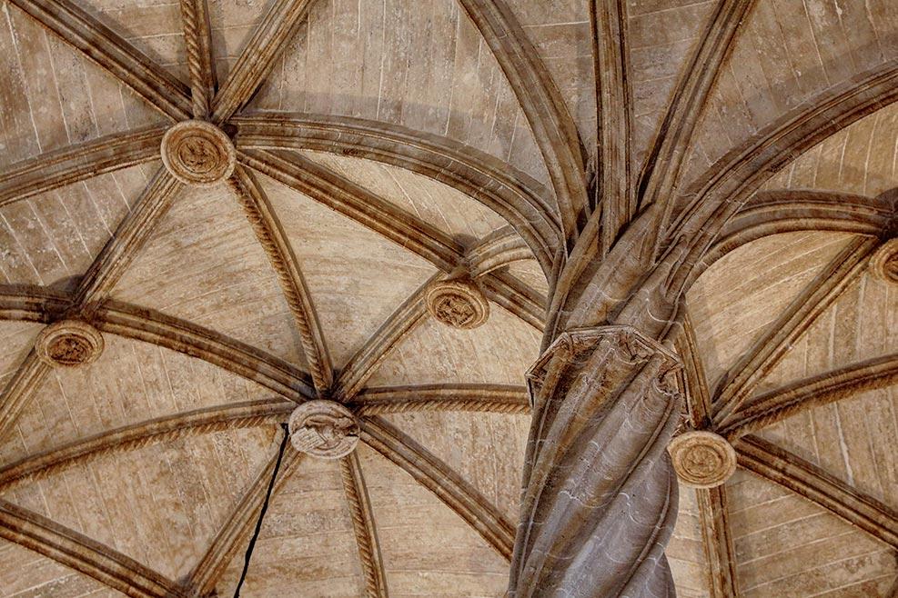 Gòtic Valencià