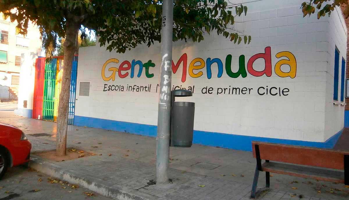 Gent_Menuda_05