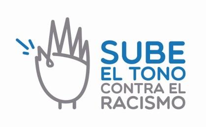 Sube el tono contra el racismo