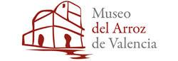 Logotipo Museo del Arroz de Valencia