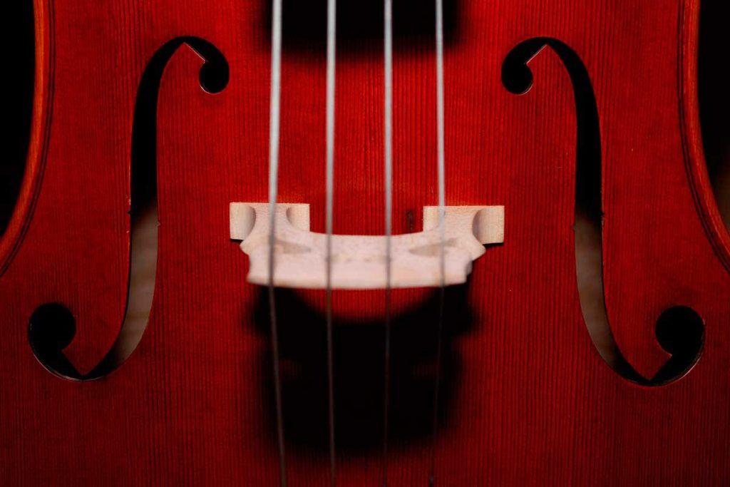 Un viatge musical solidari entre el pobles