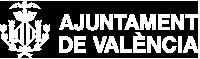 logoValencia