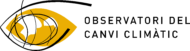 Logotipo Servici de mobilitat sostenible